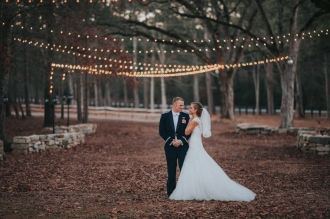 2425 Warehouse, Georgia Wedding Venue