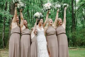 2425 Warehouse, Georgia Wedding Venue